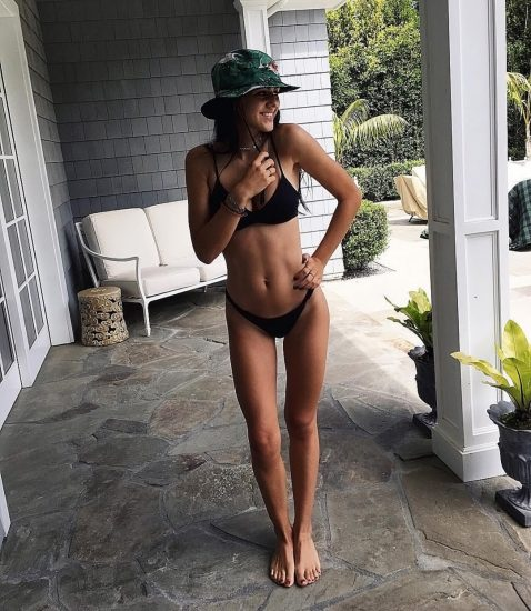 Amelia Gray HamlinNude Pics & LEAKED Porn With Scott Disick 180