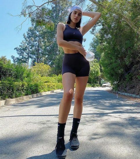Amelia Gray HamlinNude Pics & LEAKED Porn With Scott Disick 73