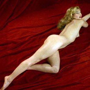 Ashley Judd Nude, Hot Pics, Porn Video and Sex Scenes 15