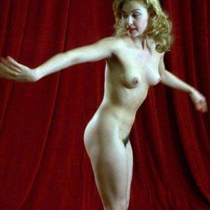 Ashley Judd Nude, Hot Pics, Porn Video and Sex Scenes 5