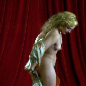 Ashley Judd Nude, Hot Pics, Porn Video and Sex Scenes 7