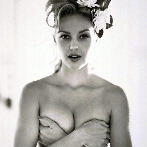 Ashley Judd Nude, Hot Pics, Porn Video and Sex Scenes 2