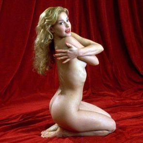 Ashley Judd Nude, Hot Pics, Porn Video and Sex Scenes 14