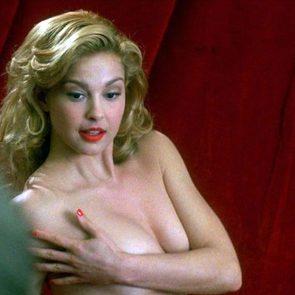 Ashley Judd Nude, Hot Pics, Porn Video and Sex Scenes 13