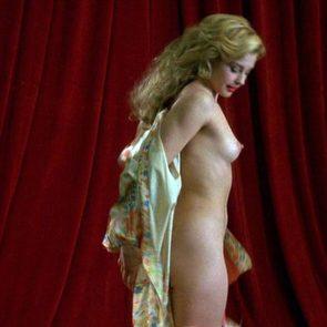 Ashley Judd Nude, Hot Pics, Porn Video and Sex Scenes 12