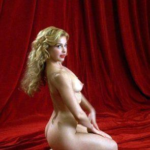 Ashley Judd Nude, Hot Pics, Porn Video and Sex Scenes 11