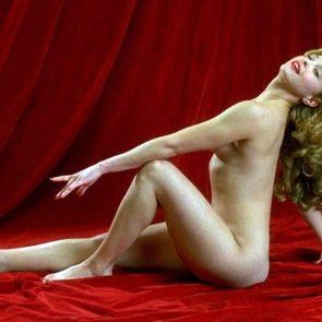 Ashley Judd Nude, Hot Pics, Porn Video and Sex Scenes 10