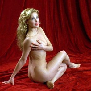 Ashley Judd Nude, Hot Pics, Porn Video and Sex Scenes 8