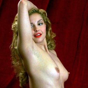 Ashley Judd Nude, Hot Pics, Porn Video and Sex Scenes 4