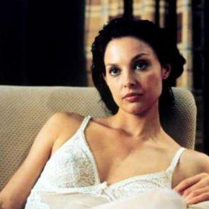 Ashley Judd Nude, Hot Pics, Porn Video and Sex Scenes 66