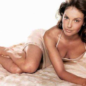 Ashley Judd Nude, Hot Pics, Porn Video and Sex Scenes 6