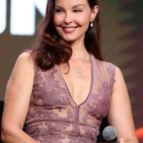 Ashley Judd Nude, Hot Pics, Porn Video and Sex Scenes 64