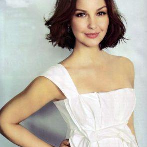 Ashley Judd Nude, Hot Pics, Porn Video and Sex Scenes 63