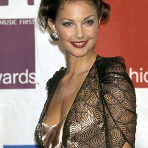 Ashley Judd Nude, Hot Pics, Porn Video and Sex Scenes 62