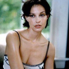 Ashley Judd Nude, Hot Pics, Porn Video and Sex Scenes 57
