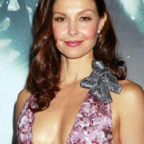 Ashley Judd Nude, Hot Pics, Porn Video and Sex Scenes 56