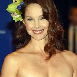Ashley Judd Nude, Hot Pics, Porn Video and Sex Scenes 53