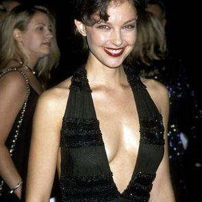Ashley Judd Nude, Hot Pics, Porn Video and Sex Scenes 52