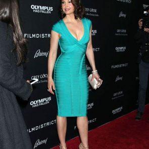 Ashley Judd Nude, Hot Pics, Porn Video and Sex Scenes 50