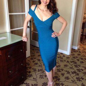 Ashley Judd Nude, Hot Pics, Porn Video and Sex Scenes 49