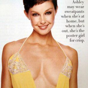 Ashley Judd Nude, Hot Pics, Porn Video and Sex Scenes 42