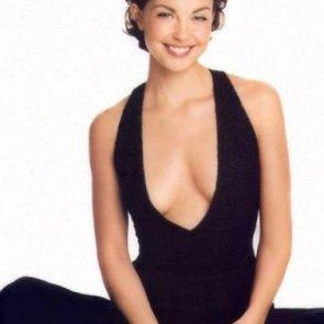 Ashley Judd Nude, Hot Pics, Porn Video and Sex Scenes 41