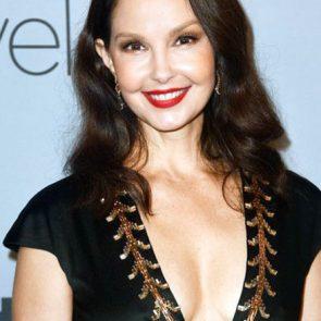 Ashley Judd Nude, Hot Pics, Porn Video and Sex Scenes 40