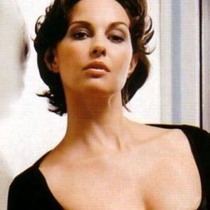 Ashley Judd Nude, Hot Pics, Porn Video and Sex Scenes 39