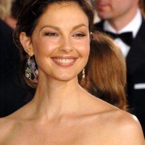 Ashley Judd Nude, Hot Pics, Porn Video and Sex Scenes 38