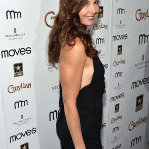 Ashley Judd Nude, Hot Pics, Porn Video and Sex Scenes 37