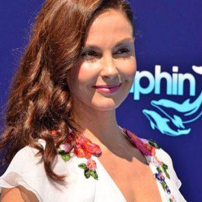 Ashley Judd Nude, Hot Pics, Porn Video and Sex Scenes 34