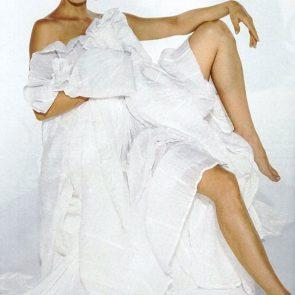 Ashley Judd Nude, Hot Pics, Porn Video and Sex Scenes 31