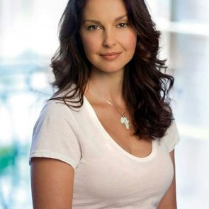 Ashley Judd Nude, Hot Pics, Porn Video and Sex Scenes 30