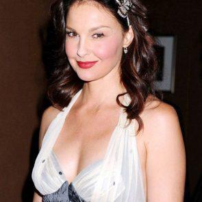Ashley Judd Nude, Hot Pics, Porn Video and Sex Scenes 25