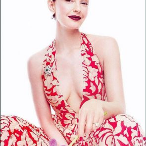 Ashley Judd Nude, Hot Pics, Porn Video and Sex Scenes 18