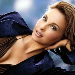 Ashley Judd Nude, Hot Pics, Porn Video and Sex Scenes 74