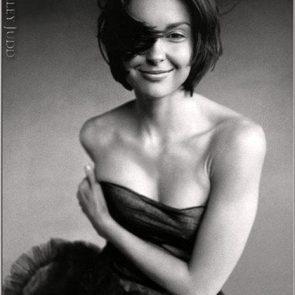 Ashley Judd Nude, Hot Pics, Porn Video and Sex Scenes 17