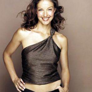 Ashley Judd Nude, Hot Pics, Porn Video and Sex Scenes 20