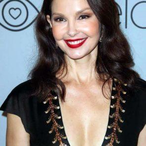 Ashley Judd Nude, Hot Pics, Porn Video and Sex Scenes 72
