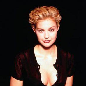 Ashley Judd Nude, Hot Pics, Porn Video and Sex Scenes 71