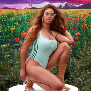 Beyonce Nude and Hot Pics & Leaked Porn Video [2021] 84