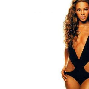 Beyonce Nude and Hot Pics & Leaked Porn Video [2021] 94