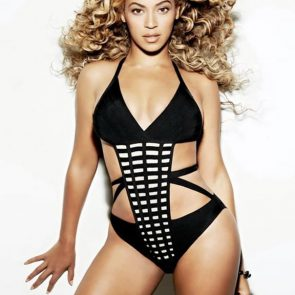 Beyonce Nude and Hot Pics & Leaked Porn Video [2021] 116