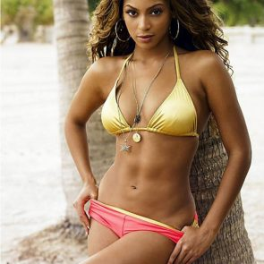 Beyonce Nude and Hot Pics & Leaked Porn Video [2021] 113