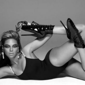 Beyonce Nude and Hot Pics & Leaked Porn Video [2021] 100