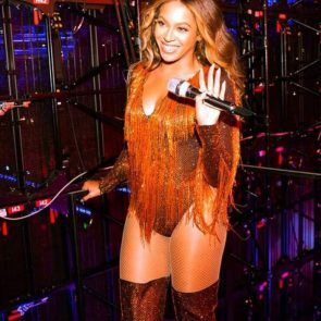 Beyonce Nude and Hot Pics & Leaked Porn Video [2021] 109