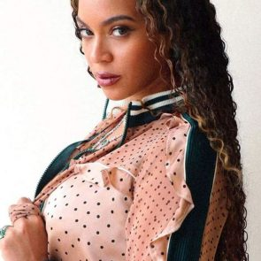 Beyonce Nude and Hot Pics & Leaked Porn Video [2021] 115