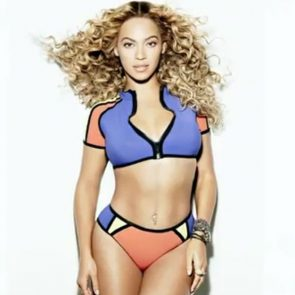 Beyonce Nude and Hot Pics & Leaked Porn Video [2021] 128