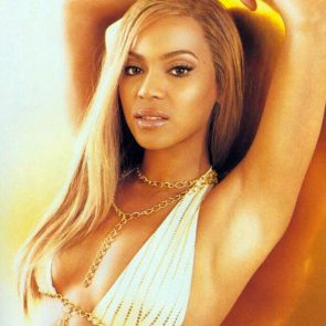 Beyonce Nude and Hot Pics & Leaked Porn Video [2021] 132