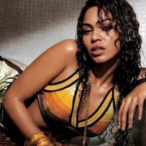 Beyonce Nude and Hot Pics & Leaked Porn Video [2021] 135